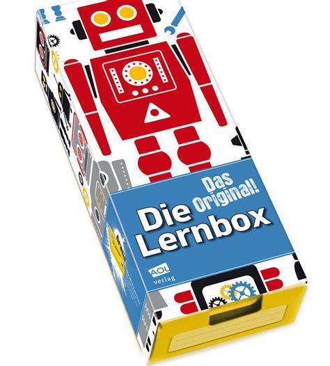 Paket Din Mrz 6 95 Antene die lernbox din a8 im paket 183 design roboter 183 persen
