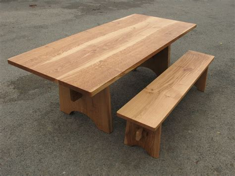 dining room table for 8 10 dining room table for 8 10 dining tables