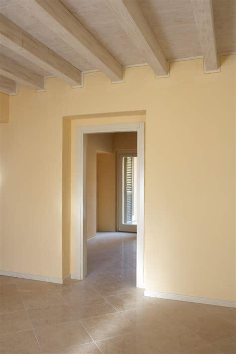 pittura per muro interno pitture da interni particolari pittura decorativa per