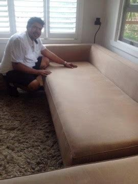 upholstery cleaning sydney upholstery cleaning sydney upholstery cleaning sofa cleaning