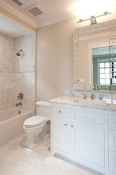 nice master bathrooms nice tile master bath pinterest