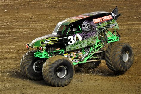 grave digger the monster grave digger related keywords grave digger long tail