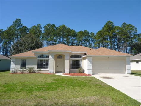 houses for sale in palm coast fl previews real estate salt lake city fl foreclosure homes for sale in palm coast fl