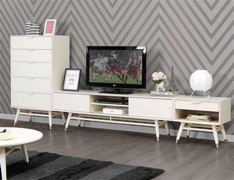 Meja Tv Modern 32 model meja tv modern minimalis terbaru 2018 lagi