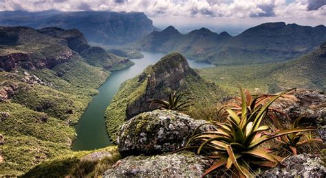 south african landscapes by des jacobs digital gallery