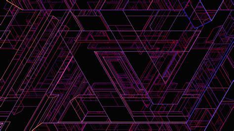 cool  resolution wallpaper   verge medias logo