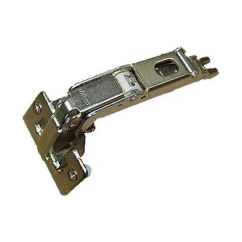 170 degree cabinet hinge blum 2331973 170 degree modul hinge self
