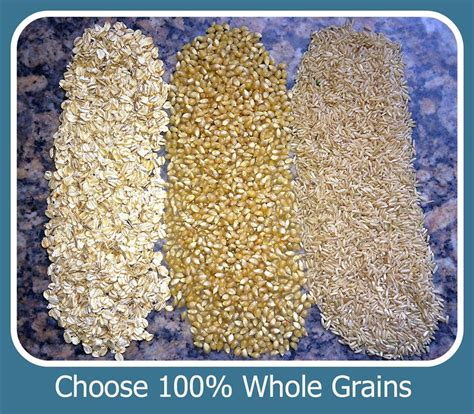 whole grain 100 meal planning tips for vegetarian athletes