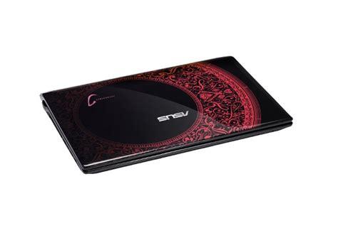 Laptop Asus Chou ร ป notebook asus n43sl chou notebookspec