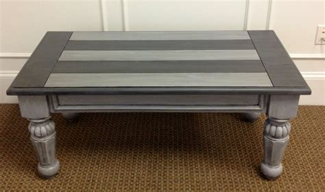 pinterest pictures of yellow end tables with gray painted furniture plantation relics