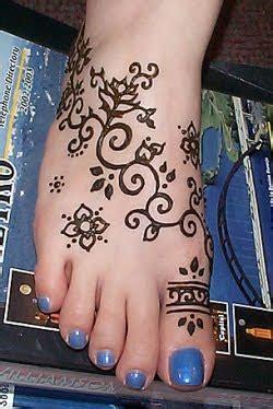 tattoo ink temporary henna tattoo design tattoo ideas