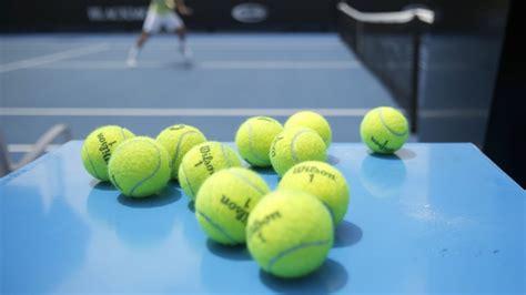 tennis color what color is a tennis the atlantic