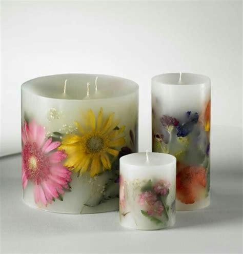 Handmade Candles Ideas - best 25 handmade candles ideas on diy candle