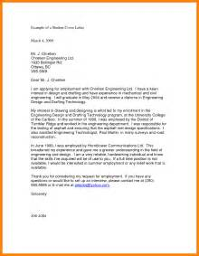9 cover letter for college students nurse homed