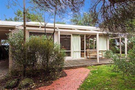 top airbnb rentals top 10 airbnb vacation rentals in portsea australia trip101