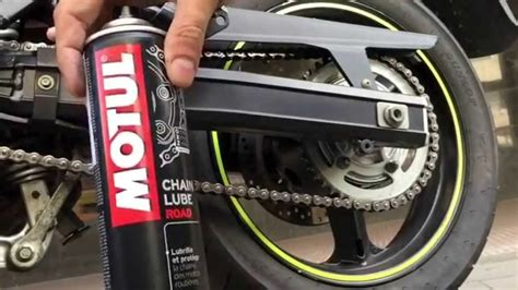 Best Off Road Chain Lube   Best Chain 2018