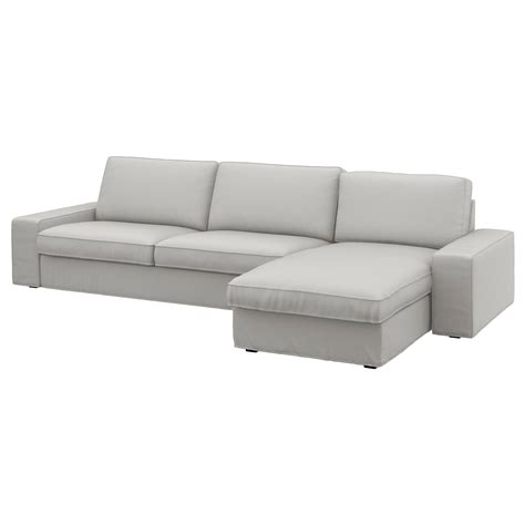 couch depth narrow sofas depth great narrow depth sofa 57 with