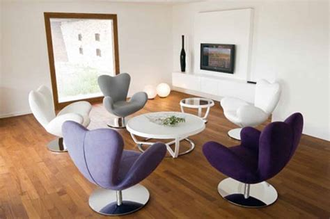 Contemporary Living Room Chairs Designer Chairs For Living Room Chair Design Chair Ideas
