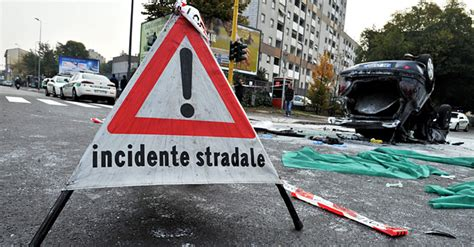 omicidio stradale la procedibilit 224 d ufficio perde pezzi