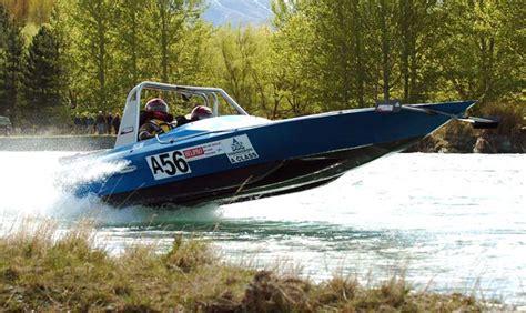 jet boat parts new zealand world jet boat marathon powered water sports te ara