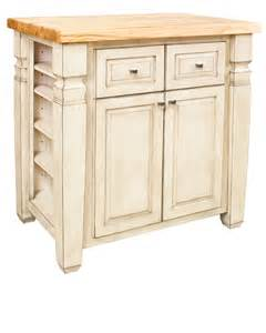Kitchen Islands With Cabinets by Antique White Kitchen Island And Boston Kitchen Island Cabinet