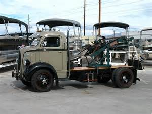Ford Cabover 1938 Ford Cabover For Sale Autos Post