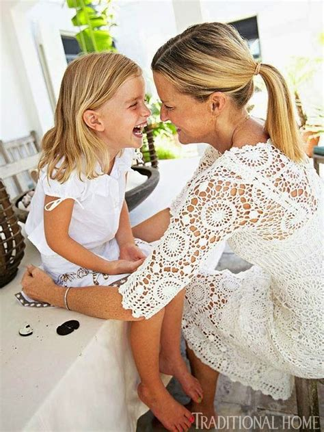 25 best ideas about david hicks on pinterest cole and 25 best india hicks harbour island images on pinterest
