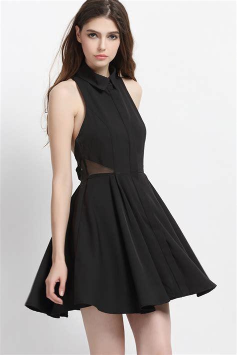cute  black dresses  summer hottest