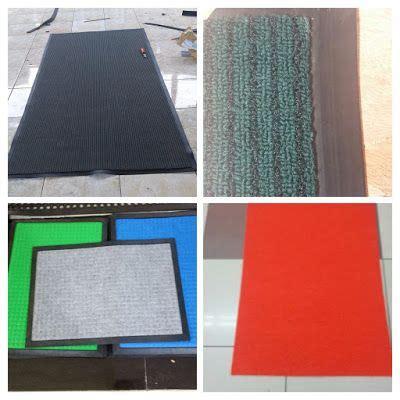 Karpet Karet Mobil Medan 27 best 3m entrance matting traction system images on