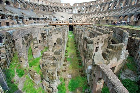 best things to see in rome best things to see in rome best in travel 2018