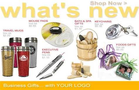 cheap corporate gifts cheap corporate gift cheap