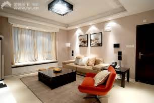 Modern Living Room Design by 28 Red And White Living Rooms