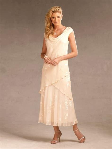 wedding attire for brides s of the dress attire tx
