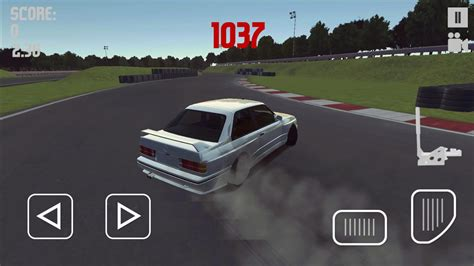 drift car apk drifting bmw 3 drift racing apk v1 02 mod money hit maxz