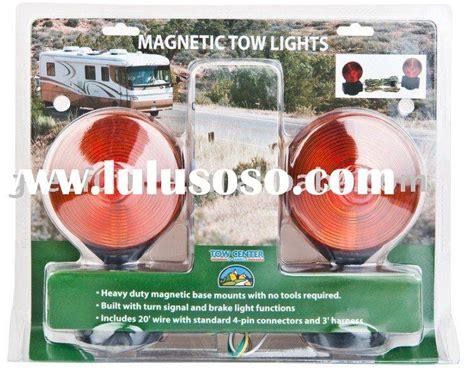 trailer marker lights walmart 2014 dodge ram trailer running light troubleshooting