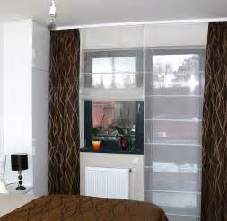 vorhänge blickdicht schlafzimmer de pumpink schlafzimmer mit arbeitsplatz einrichten