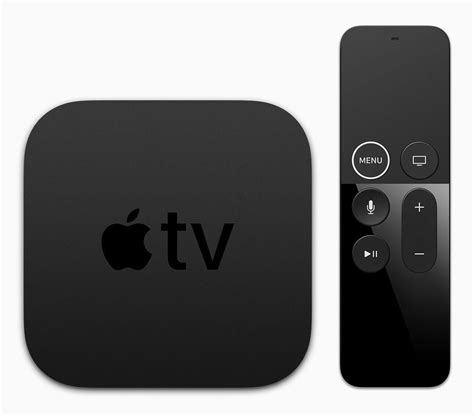 Mac Moonbathe Product 4 3 by Apple Tv 4k New 179 Apple Streamer Adds Hdr Better