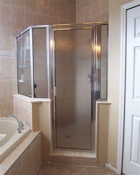 Dixie Shower Doors Dixie Shower Doors Home Tradie