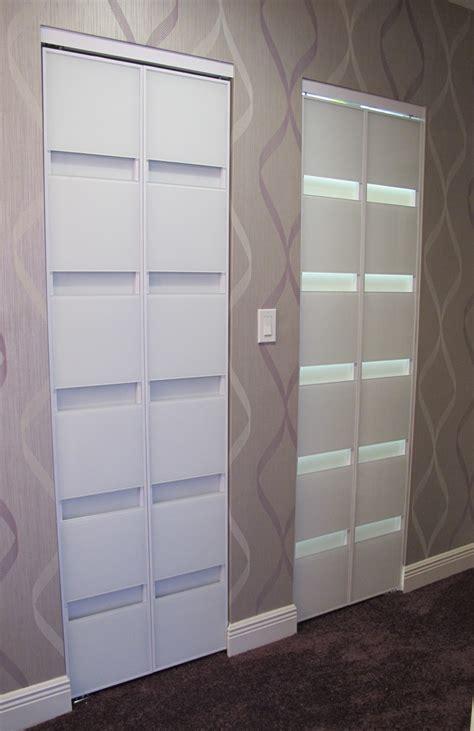 welcome to apa closet doors ac closet doors