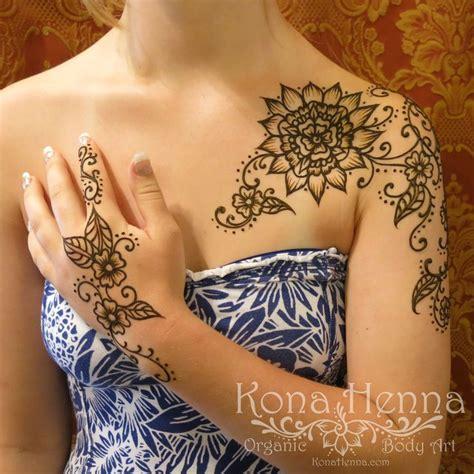 koi tattoo kailua hawaii 58 best tattoo images on pinterest tattoo ideas tatoos