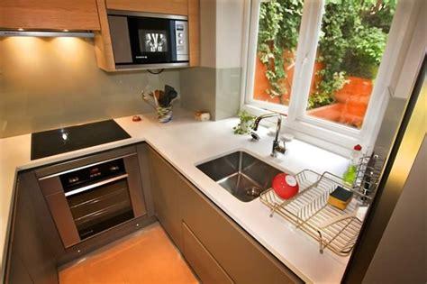 Designer Kitchens London by Small Kitchen Design By Lwk Kitchens London Modern