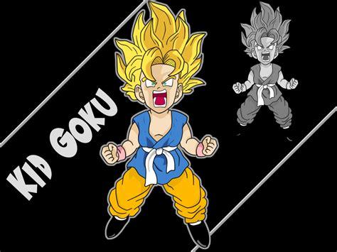 imagenes de goku legendario ver juegos de goku fase 3