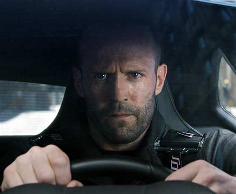 fast and furious actor jason jason statham foto fast furious 8 46 de 47