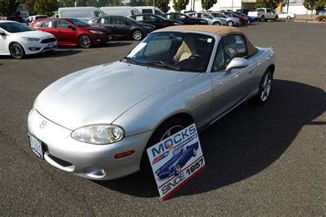 mock ford grants pass convertibles for sale in grants pass or carsforsale