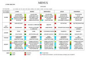 menu cuisine az d 233 coration 27 cuisine ilot arrondi