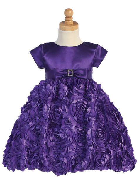 Children s infant baby christmas dresses manufactured by lito