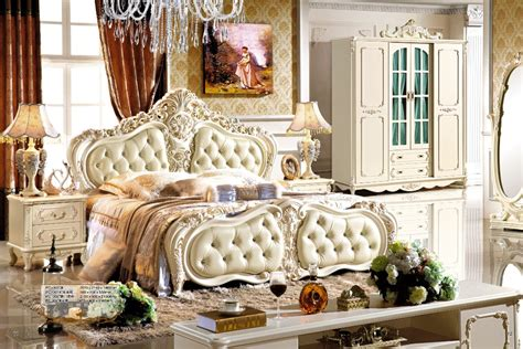new trend furniture online get cheap italian bedroom sets aliexpress com