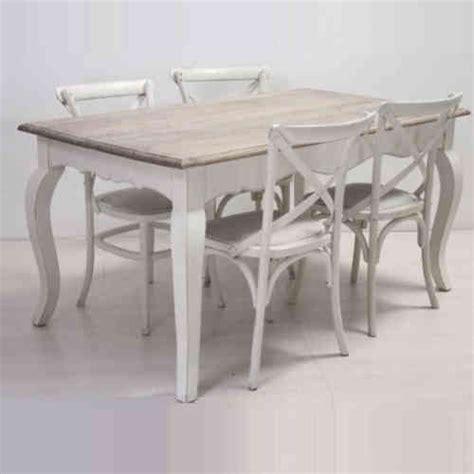 tavole legno on line tavoli legno provenzali e shabby chic novit 224 etnico