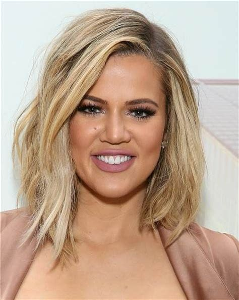 hair trends hair care haircuts hair color aboutcom style 116 best images about hair styles on pinterest wavy hair