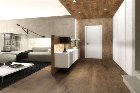 arredare ingresso soggiorno ingresso aperto sul soggiorno due progetti d arredo in 3d